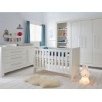 Children's rooms specials