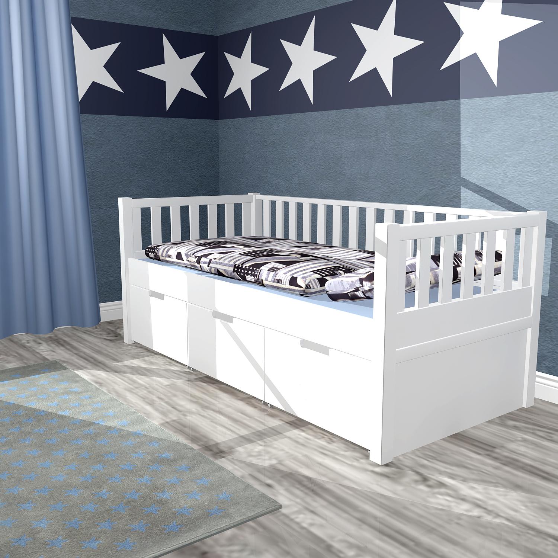 news bersicht 11 2016 sonderangebot h ngelampe pilzi. Black Bedroom Furniture Sets. Home Design Ideas