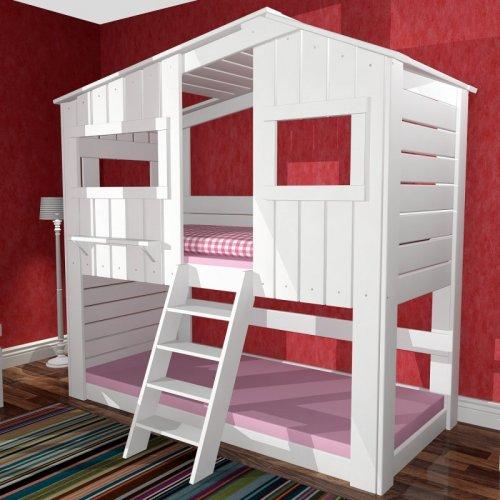 news bersicht matratze zum kuscheln unter hochbetten wieder da babybett matratze. Black Bedroom Furniture Sets. Home Design Ideas