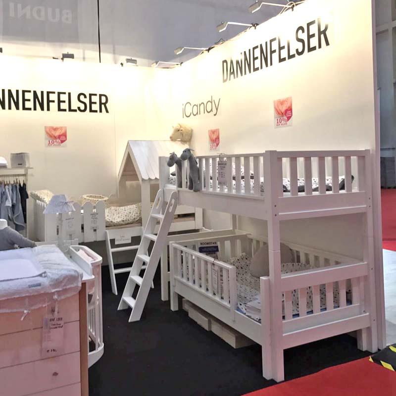news von dannenfelser kinderm bel direkt vom hersteller. Black Bedroom Furniture Sets. Home Design Ideas