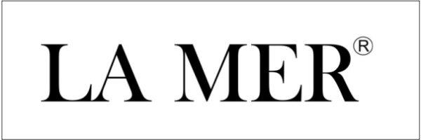 Kindermöbel-Serie LA MER®, weiss