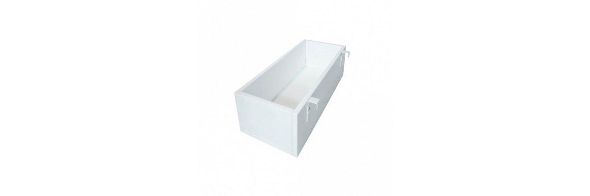 Hängebox für Hochbetten - NEU: Hängebox für Hochbetten