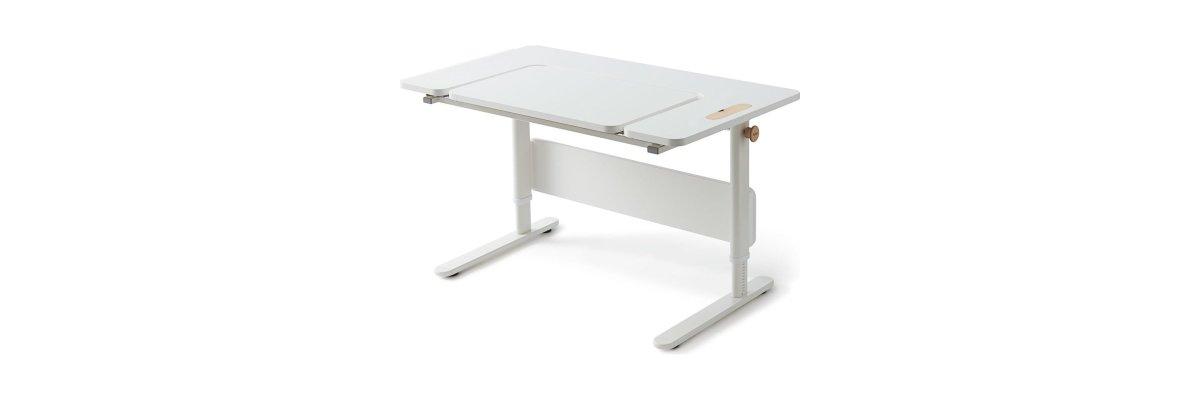 FLEXA MOBY Schreibtisch sofort lieferbar - SONDERANGEBOT - FLEXA MOBY Schreibtisch sofort lieferbar