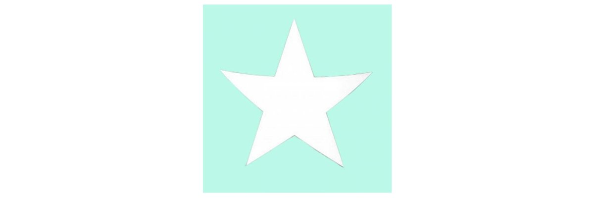 Announcement about our new kids lamps ROOMSTAR - Announcement about our new kids lamps ROOMSTAR