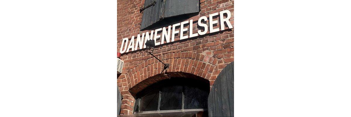Eröffnung unseres 3. Kindermöbel-Stores in der Hansestadt Lübeck - Eröffnung unseres 3. Kindermöbel-Stores in der Hansestadt Lübeck