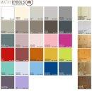 Mathy by Bols CARAVAN - individuell gestalten  - viele Farben