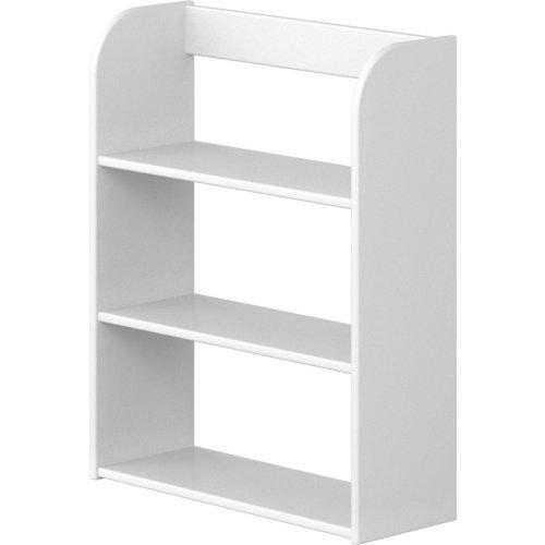 FLEXA DOTS Wandregal weiß, Breite: 60cm